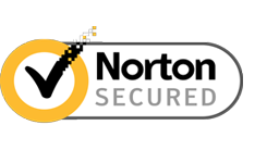 norton safe web logo